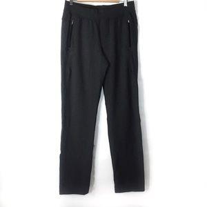 Lululemon Discipline Tall Pants